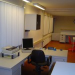 kantoor-RDW-APK 022