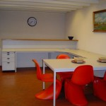 kantoor-RDW-APK 024