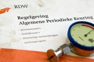 APK-regelgeving
