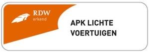 apk_lichte_voertuigen